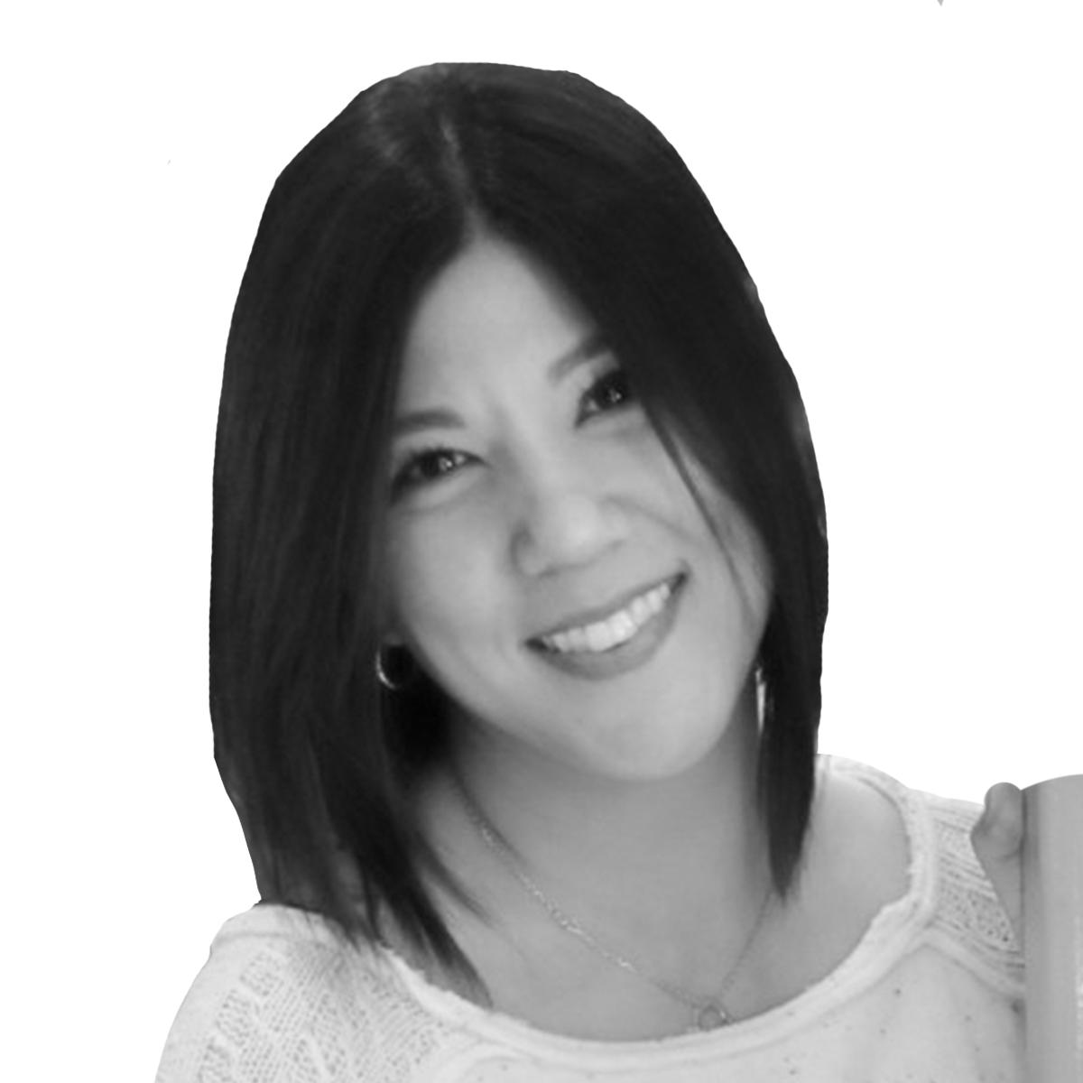 Daniella Asano - Head of CAT