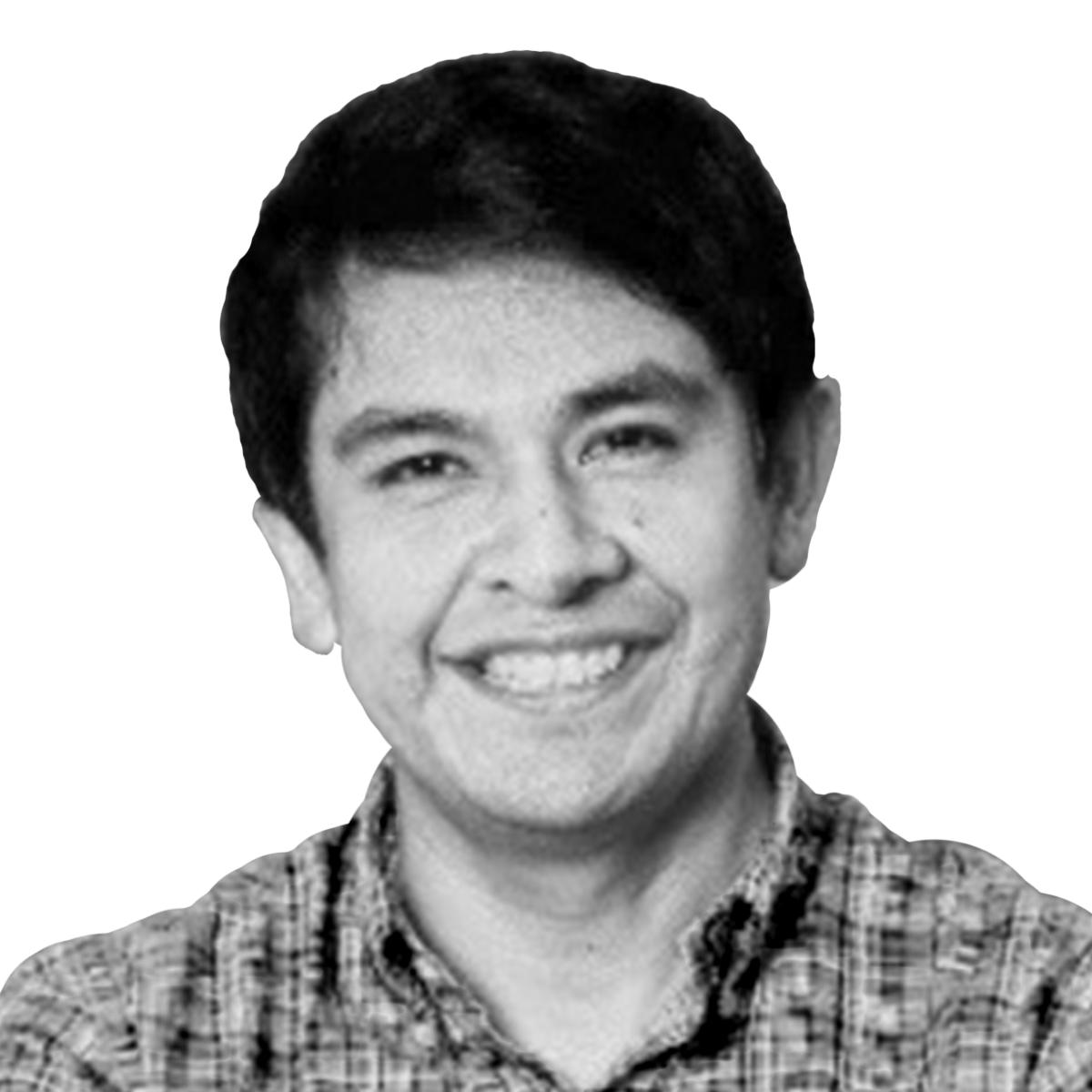 Marcelo Almeyda - Head of FIGS