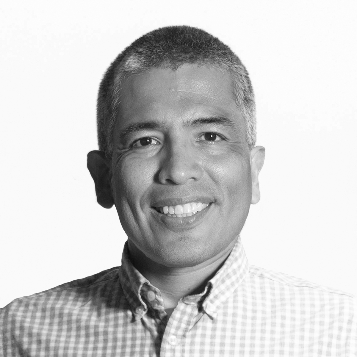 Marco Roca - CEO Krealo