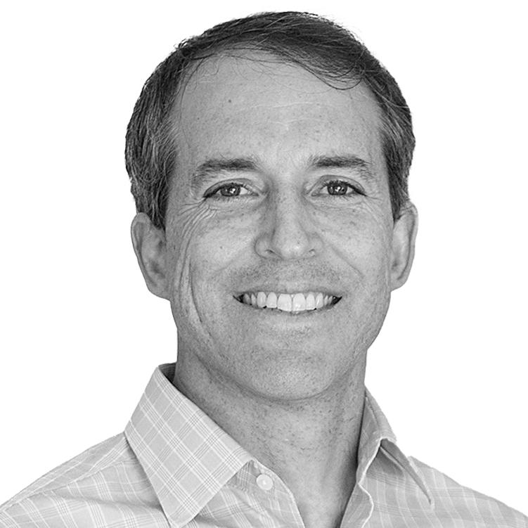Adolfo Vinatea - CEO Krealo