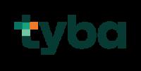 Tyba original página web